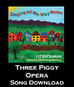 Three Piggy Opera Song Download