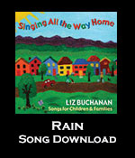 Rain Song Download