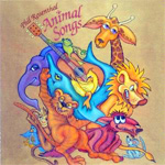 Phil Rosenthal: Animal Songs
