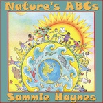 Nature's ABC's CD
