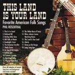 Phil Rosenthal: This Land is Your Land