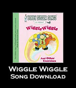 Wiggle Wiggle Song Download