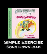 Simple Exercise Song Download