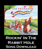 Rockin' In The Rabbit Hole Song Download