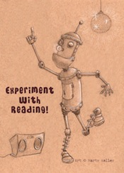 Experiment with Reading: Fizz, Boom, Read! Song Download