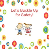 Let's Buckle Up for Safety Song Download with Lyrics
