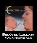 Beloved Lullaby Song Download with Lyrics
