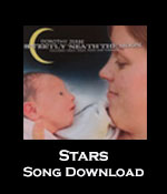 Stars Song Download with Lyrics
