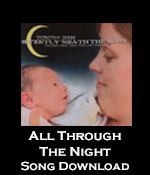 All Through The Night Song Download with Lyrics
