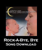 Rock-A-Bye, Bye Song Download with Lyrics