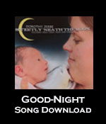 Good-Night Song Download with Lyrics