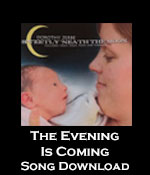 The Evening Is Coming Song Download with Lyrics