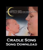 Cradle Song Song Download with Lyrics