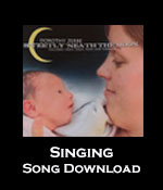 Singing Song Download with Lyrics