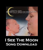 I See The Moon Song Download with Lyrics