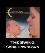 The Swing Song Download with Lyrics