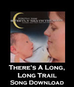 There's A Long, Long Trail Song Download with Lyrics