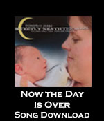 Now The Day Is Over Song Download with Lyrics