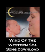 Wind Of The Western Sea Song Download with Lyrics