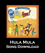 Hula Mula Song Download with Lyrics