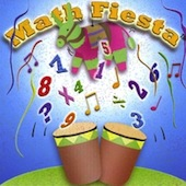 Math Fiesta Album Download