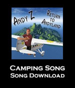 Camping Song Download with Lyrics