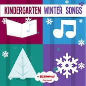 Kindergarten Winter Songs