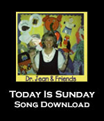 Today Is Sunday Song Download with Lyrics