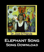 Elephant Song Download with Lyrics