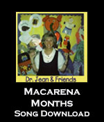 Macarena Months Song Download with Lyrics
