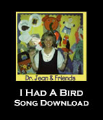 I Had A Bird Song Download with Lyrics