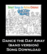 Dance the Day Away (band instrument version) Song Download with Lyrics