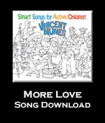 More Love Song Download with Lyrics