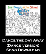 Dance the Day Away (dance version) Song Download with Lyrics