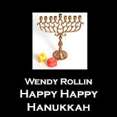 Happy Happy Hanukkah Song Download with Lyrics