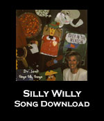 Silly Willy Song Download with Lyrics