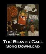 The Beaver Call Song Download with Lyrics
