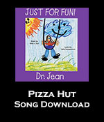 Pizza Hut Song Download with Lyrics