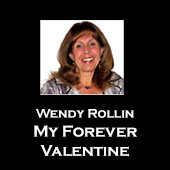 My Forever Valentine Song Download with Lyrics