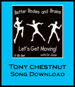 Tony Chestnut Song Download with Lyrics