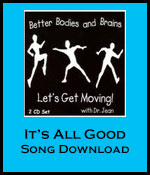 It's All Good Song Download with Lyrics
