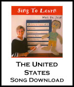 The United States Song Download with Lyrics
