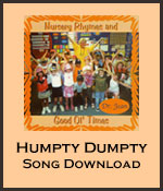 Humpty Dumpty Song Download with Lyrics