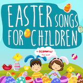 Easter Songs for Children