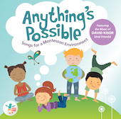 Growing Sound: Anything's Possible Download