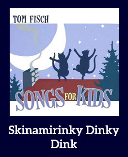 Skinamirinky Dinky Dink Song Download with Lyrics