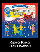 Kemo Kimo Song Download with Lyrics