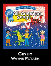 Cindy Song Download with Lyrics