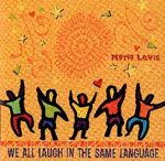 We All Laugh in the Same Language Download with Lyrics