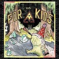 For The Kids Album Download with Lyrics